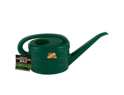 garden tool small garden watering can - Garden Watering Can