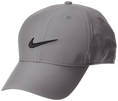 f91b49c6 NIKE Legacy91 Adjustable Golf Hat - Buy Online in Oman. | Sporting Goods  Products in Oman - See Prices, Reviews and Free Delivery in Muscat, Seeb,  Salalah, ...