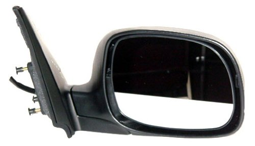 oe-replacement-toyota-sequoia-passenger-side-mirror-outside-rear-view-partslink-number-to1321192