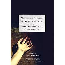 On The Many Deaths of Amanda Palmer