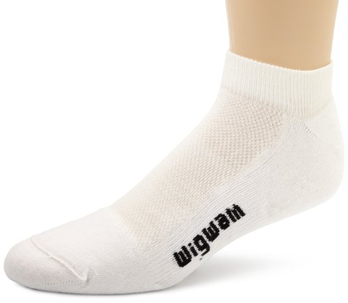 wigwam-mens-cool-lite-pro-low-cut-socks-white-x-large