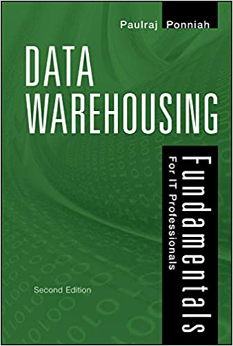 Download world the warehousing in ebook data real free