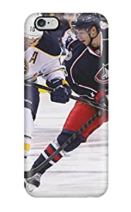 tiffany moreno's Shop New Style buffalo sabres (80) NHL Sports & Colleges fashionable iPhone 6 Plus cases 3206711K360265124