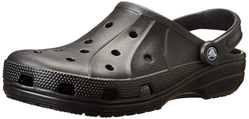 Clog Black Crocs Feat Black Unisex Crocs Feat Unisex Crocs Clog Clog Black Unisex Clog Crocs Unisex Feat Feat v7YqIpfw7