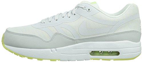 Collo Sneakers geyser lab 1 Nike weiß Grey Bianco Green Basso Da Air Max Premium white A Uomo Green xCXwag0qw6