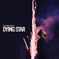 The full-length debut from singer/songwriter Ruston Kelly, Dying Star is a document of self-destruction and salvation. With a storytelling sensibility that constantly shifts from candid to poetic, the Nashville-based artist details his experi...