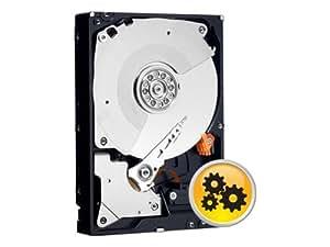 """Western Digital Caviar RE3 1 TB 1024GB SATA - Disco duro (3.5"""", 1024 GB, 7200 RPM, SATA, 32 MB)"""