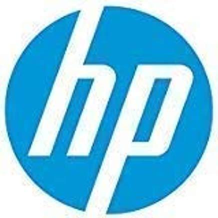 HP J9152D Aruba - SFP+ transceiver Module - 10 GigE - 10GBase-LRM - SFP+ / LC Multi-Mode - up to 722 ft - for HPE Aruba 2530, 2920, 2930M 24, 3800, 3810M 24, 3810M 40, 3810M 48, MACsec Advanced M by HP