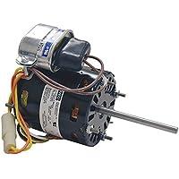 Refrigeration Fan Motor, Energy Efficient, 1/12hp, 1550 RPM, 115 volts. Fasco # 9721 by Fasco