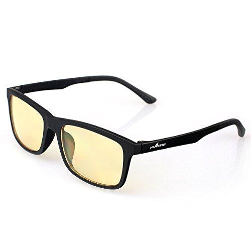 Velocifire Glasses Blocking Computer Reading product image