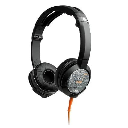 488c149a639 SteelSeries Luxury Edition Flux Gaming Headset - Buy SteelSeries ...