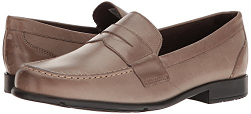 Rockport Men's Classic Penny Loafer