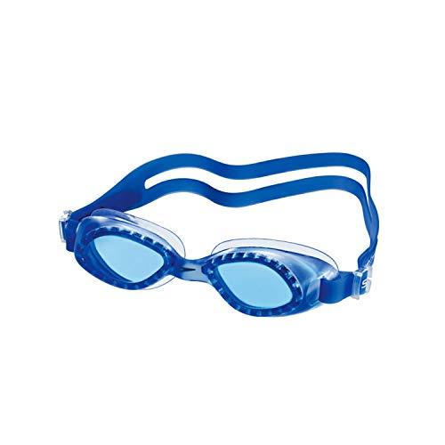 Óculos de Natação Legend, Speedo, Azul