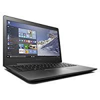 "Lenovo 80UC005CLM Portátil,14"", Intel Core i7 2.5GHz, 4GB RAM, Windows 10"