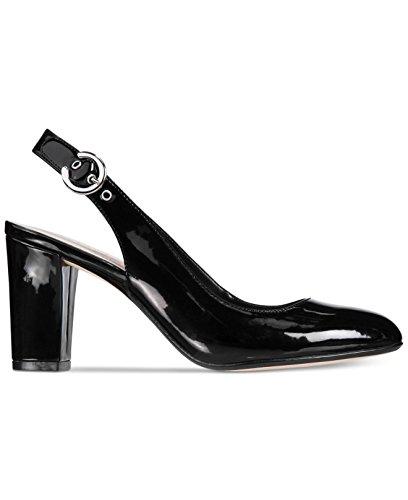 Sandali Con Cinturino Alla Caviglia Casual Alfani Da Donna Laylaa