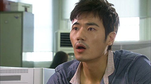 Haeundae Lovers - Episode 5