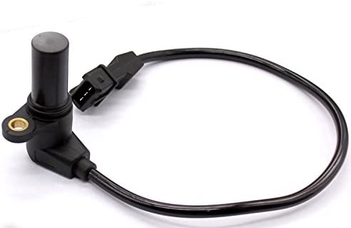 PC550 New Crankshaft Position Sensor for Chevrolet Aveo Daewoo