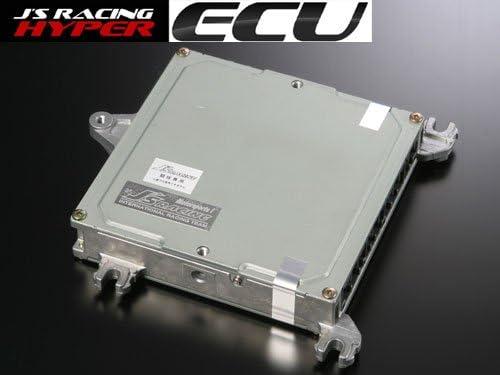 【J'SRACING】 S2000 AP2 ハイパーECU エンジンパーツ
