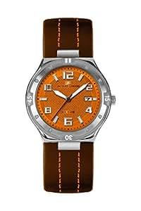 Jacques Lemans Reloj - Hombre - 1-1486D