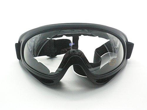 Oidon Plastic Sun Visor UV Protection Hat Cap Color Black  fabric and plastic
