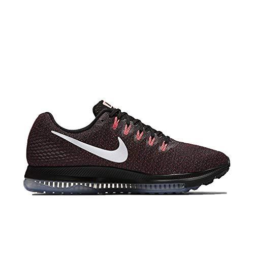 white Uomo 878670 lava Scarpe 001 Nike Black Da Glow Trail polarize Running YZx8qYwCzn