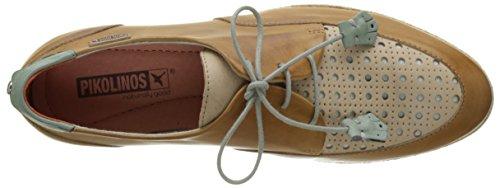 get to buy cheap price Pikolinos Women's Aguadulce W0l_v17 Derbys Brown (Desert) cheap price store discount outlet the cheapest sale online sale classic F5bReedZeh
