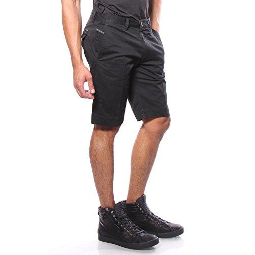 DIESEL Chi-pitt-sho Chino Shorts 900