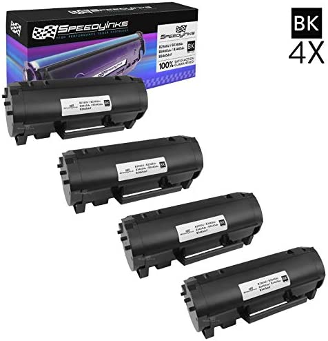 Speedy Inks Compatible B2360 331 9805 product image