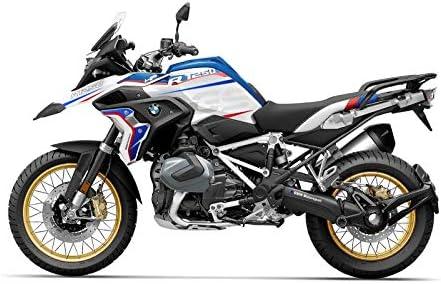Kit Motorradverkleidungen R 1250 Gs Hp Version Fs R1250gs M Auto