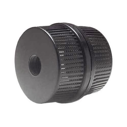 "Cal Pump 1"" Barrel Filter for T1500 Torpedo Pumps for sale"