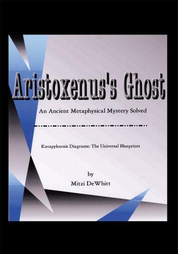 Aristoxenuss Ghost