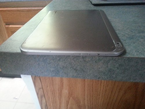 Toshiba Thrive AT-300 Tablet, 16GB, Wi-Fi