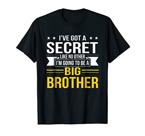 Ive Got Secret Like No Other Im Going To Be New Big Brother