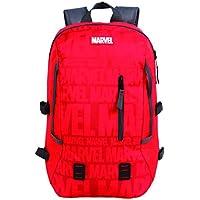 Mochila G, DMW Bags, Marvel Sports, 49172