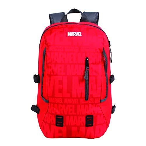 Mochila G Sport Marvel Sports, 49172, DMW Bags