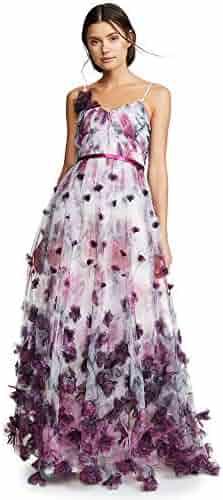 11481d70 Shopping Sleeveless - Dresses - Clothing - Women - Clothing, Shoes ...