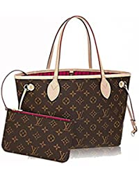 NEVERFULL PM M41245