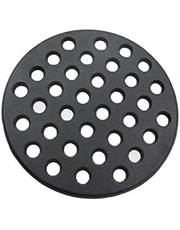 Amazon.com: Grids & Grates: Patio, Lawn & Garden
