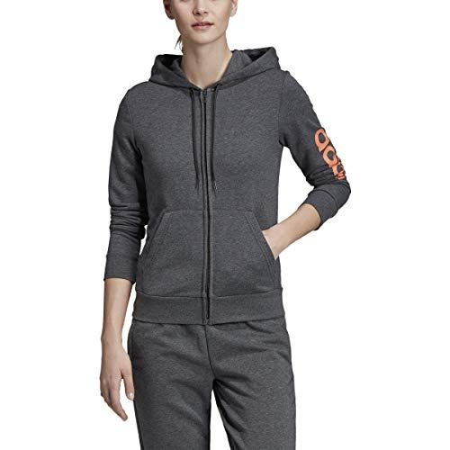 Most bought Womens Basketball Sweatshirts & Hoodies