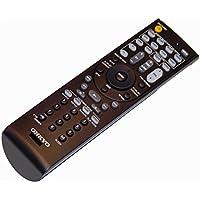 OEM Onkyo Remote Control Specifically For TXSR309, TX-SR309, TXSR313, TX-SR313
