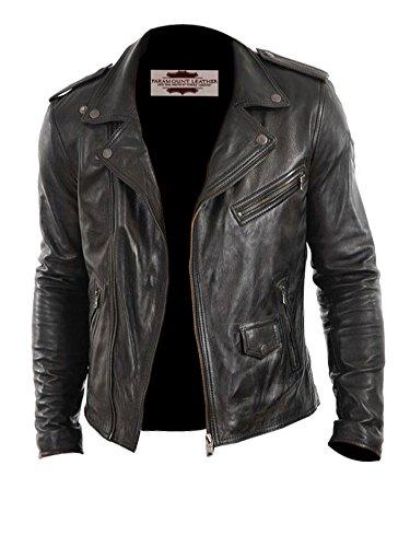 Ss Jacket - 5