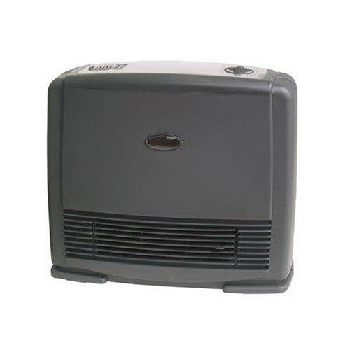 Quest Ceramic Heater 750w1500w from