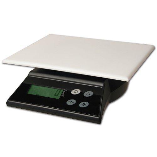 Zieis BigTop EZ Clean, Multi-Purpose Digital Kitchen and ...