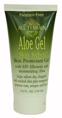 Allantoin Skin Care - 9