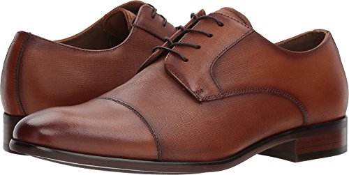 sale latest collections free shipping eastbay ALDO Mens Knaggs Light Brown 2JY2uU8