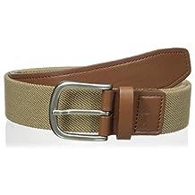 Dockers Men's 35mm Stretch Web Belt
