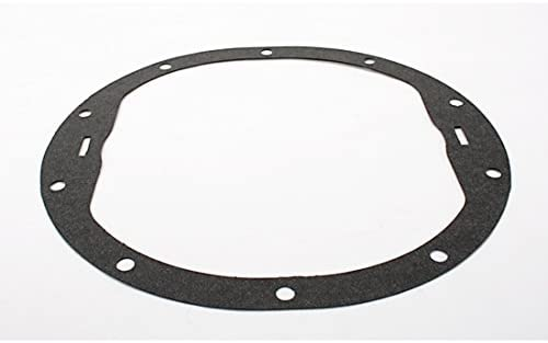 GM 8.2//8.5 Inch 10-Bolt Differential Cover Gaskets