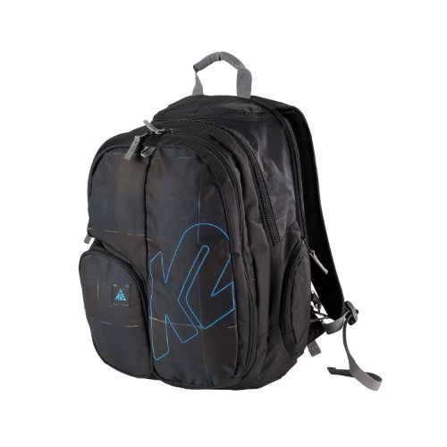 k2-commuter-backpack-black-23l