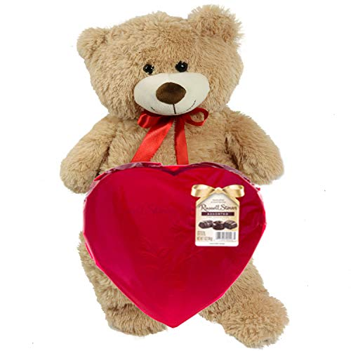 Valentine Adorable Cuddly Classic 22