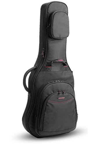 Access Bags and Cases Stage Three ES-335 Guitar Bag - CLOSEOUT